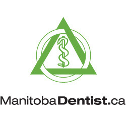 https://beausejourdental.ca/wp-content/uploads/2018/08/MB-Dentist-Association-Cropped.jpeg