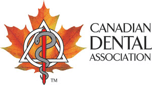 https://beausejourdental.ca/wp-content/uploads/2018/08/cda-logo_e_h.png