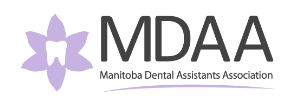 https://beausejourdental.ca/wp-content/uploads/2018/08/mdaalogo_.png