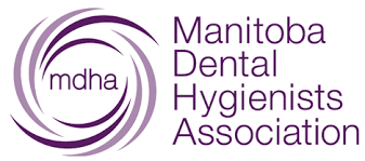 https://beausejourdental.ca/wp-content/uploads/2018/08/mdha.png